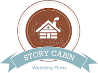 Story Cabin Wedding Cinematic Films and Videos across U.K & Destinations